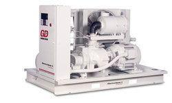 Screw Air Compressors Installation Service