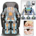 Robotic Zero Gravity Massage Chair Z100