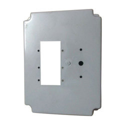 Switch Socket Board BPL Kit
