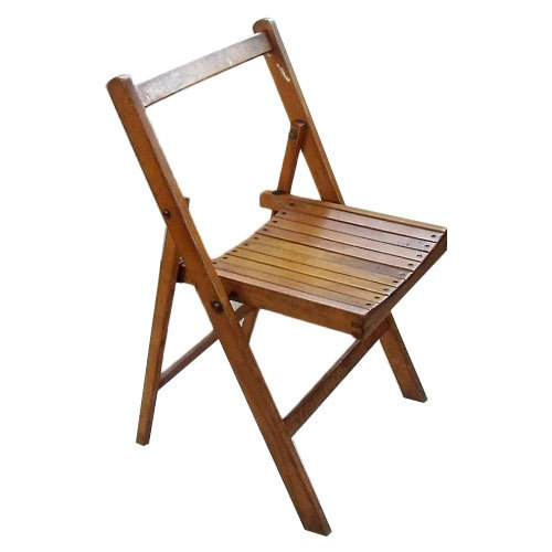 Vintage Wooden Folding Chairs.Antique Wooden Folding Chair