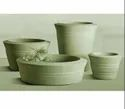 Ceramic Planter Mould
