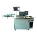 K-510C Blade Bending Machine