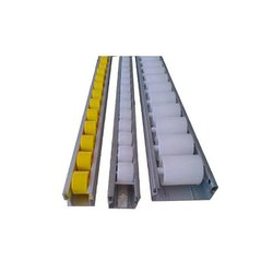 Placons Roller Track