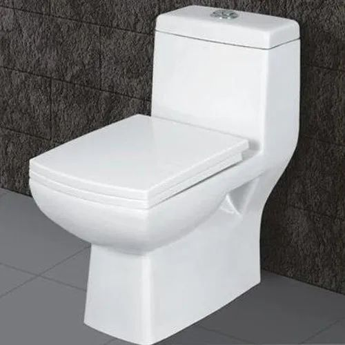 Image result for Toilet Seat