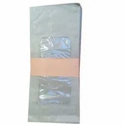 India Traders Paper Business Envelope