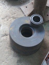 Industrial Machined Products