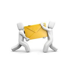 Mail Management Services