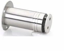 3044P Magnetic Door Stopper
