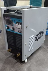 ARC Welding Machine  ATMmake 400LD