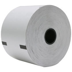 ATM JP Thermal Paper Rolls, Packaging Type: Single Rolls