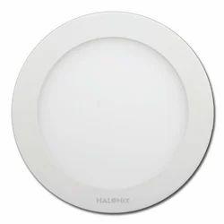 Halonix LED Downlights