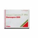 Danogen Medicines