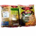 Master Ji Chana Pulses, Cuisine: Indian, No Artificial Flavour
