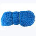 Blue Nylon Cricket Net