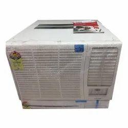 Window AC Voltas Air Conditioner, Capacity: 1.5 Ton