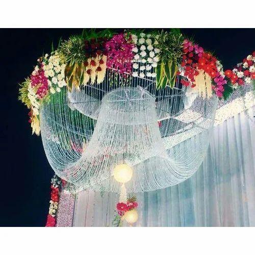 Multicolor Decorative Jhumar At Rs 3100 Piece Ajrara Meerut