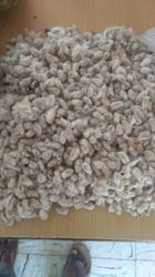 Lal Quilla Cotton seed, Pack Size: 50 Kg