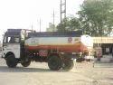 12 KL Petrol Tanker