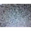 White HDPE Granule