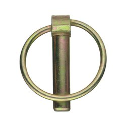 11 Mm Linch Pin