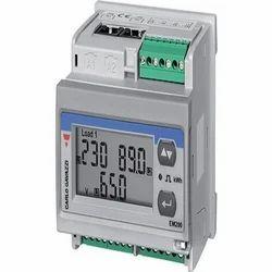 EM200 Energy Meter