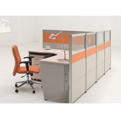 XLW-6013 Modular Workstation