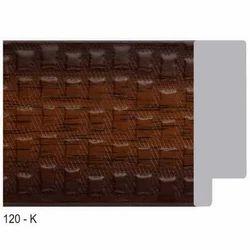 120-K Series Photo Frame Moldings