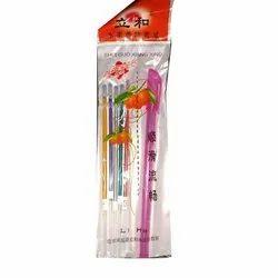 5 Refill Pens