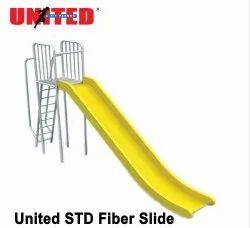 STD Fiber Slide