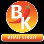 Bhau Korde & Co.