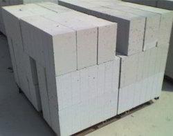 ALC Block