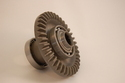 Highpoint Bevel Gear