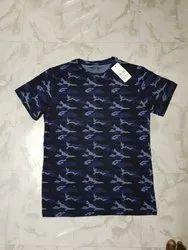 Men Shirts & Tops Surplus T-Shirts