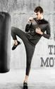 Full Sleeves Mens Sports Tracksuit, Model Name/number: H010