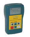 Dose Rate Survey Meter - X-Ray & Gamma Radiation