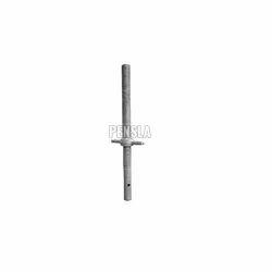 Scaffolding BS 1139 Cuplock Component Universal Jack