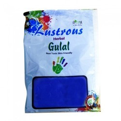 Herbal Holi Gulal