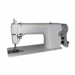 Max 363 8500 8900 8700 Single Needle Lock Stitch Machine