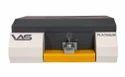 Vas Spectrometer For Pure Copper Analysis