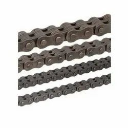 Forklift Load Chain