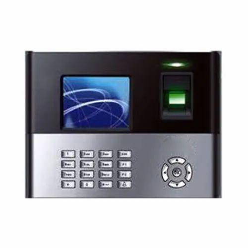 ESSL 990 Bio Matrix Attendance System