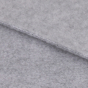 Melange Fleece Polar Fabric