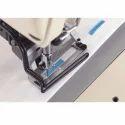 Buttonhole Sewing Machine