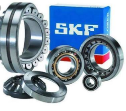 Chrome Steel SKF Bearing for Industrial