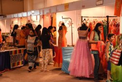 Decoration Lifestyle Exhibition Organizers, North India