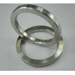 Stainless Steel 304H Rings