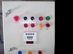 VFD - AC Drives For AHU Control