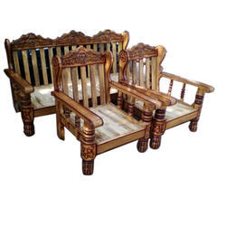 Get In Touch With Us Purnima Furniture