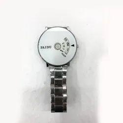 Paidu Mans Watch