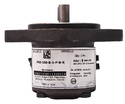 Pg0-160-s-1-p-b-r Gear Pumps(yuken)